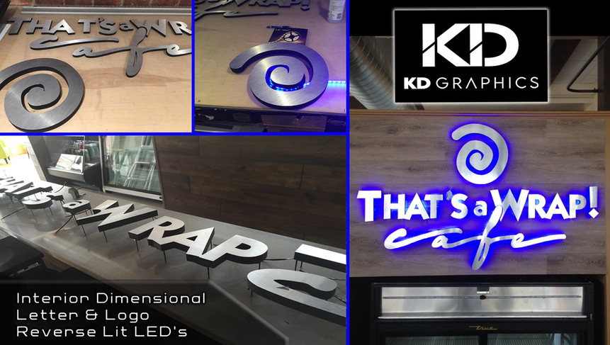 KDG Dimensional Letters copy.jpeg