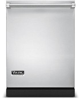 Viking Dishwasher