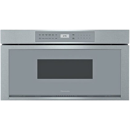 Thermador -  Built-In Microwave Drawer