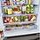 Thumbnail: LG 30 cu. ft. Smart Dual Ice w/ Craft Ice Refrigerator