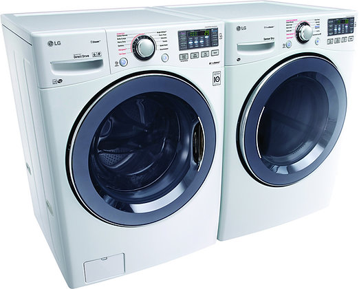 There are more washer and dryer in store please call 832 779 5499