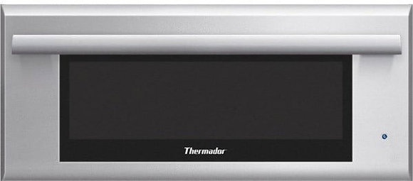 Thermador 30 Inch Warming Drawer