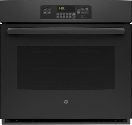 Ge 30 inch Electric Wall Oven