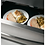 Thumbnail: GE Smart Dual Fuel Range with Self-Cleaning Convection Oven