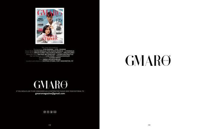 GMARO Magazine2.jpg