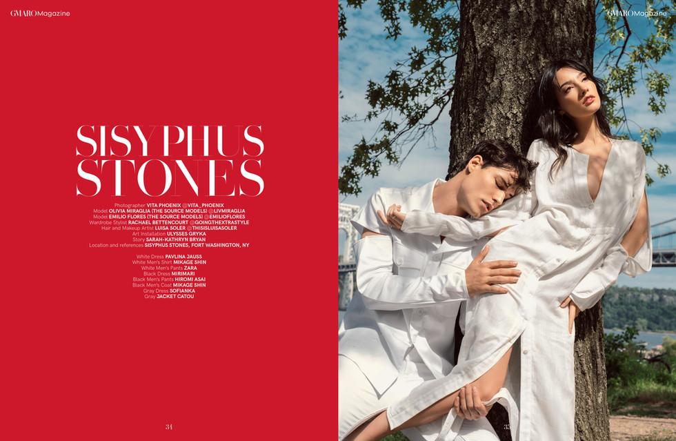 GMARO Magazine18.jpg