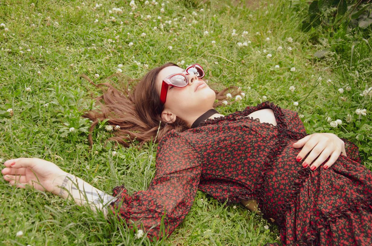 Summertime11.jpg