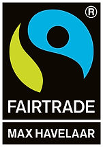 logo-fairtrade-max-havelaar-base-organic