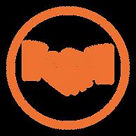 logo_équitable_base_Plan_de_travail_1.pn
