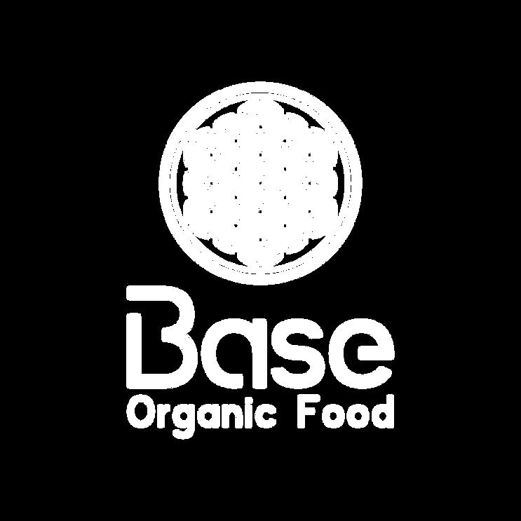 LOGO_BASE_SEPTEMBRE 2018_black_Plan 4.pn