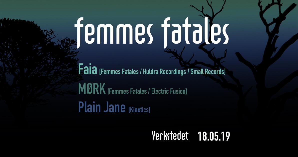 femmes_fatales_verkstedet 2019.jpg