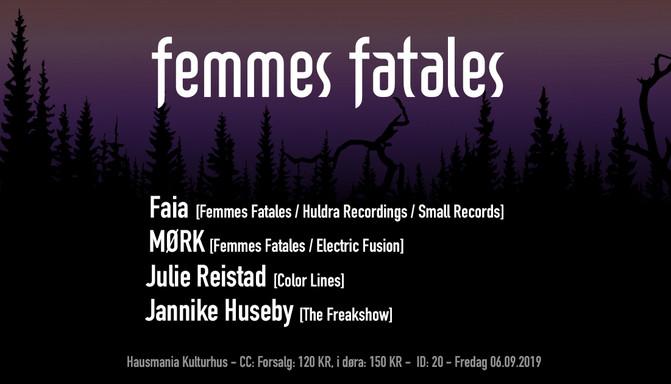 femmes_fatales_hausmania 2019_03.jpg