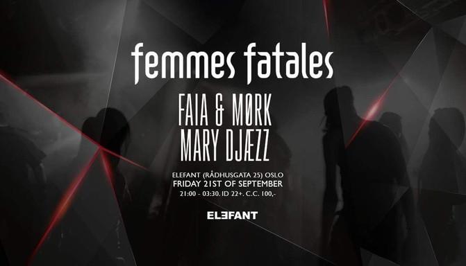 FemmesfatalesflyerSEPT.jpg
