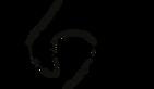 TB_web_logo.png