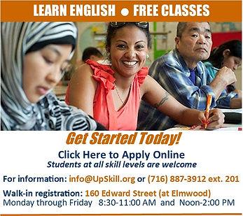 ESL image for website homepage Sept 2021.jpg