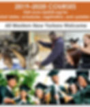 Brochure2019BannerSM.jpg