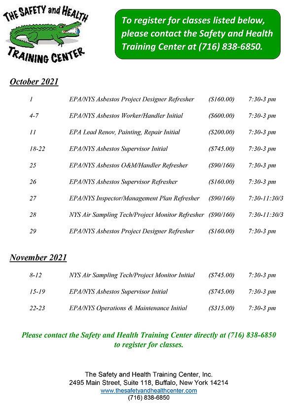 Oct-&-Nov-2021-Training-Calendar.jpg