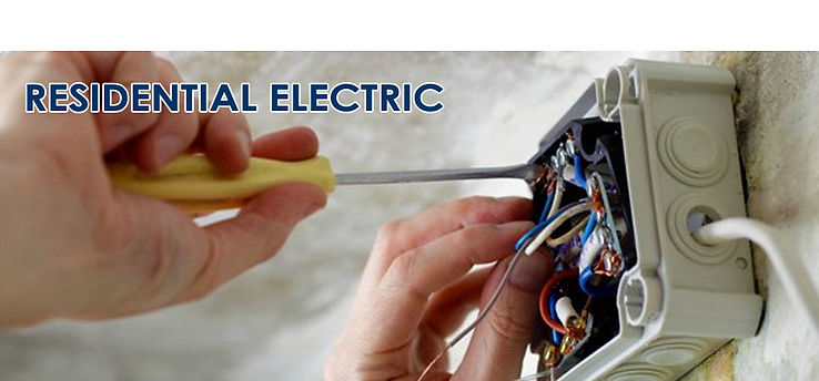 Surprising Bps Adult Education Residential Electric Wiring 101 Orsalhahutechinfo