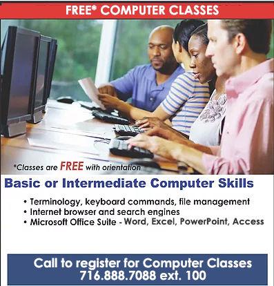 Computer-Class2020.jpg