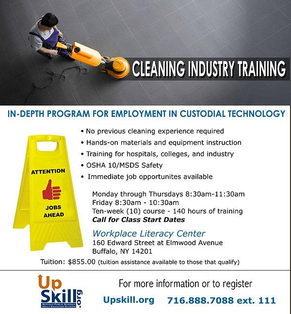 CleaningIndustryTraining_March2020.jpg