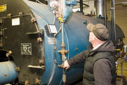 Steam Engineering Technology 4 2020
