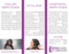 Cosmetology-Services-Page2_April2019.jpg