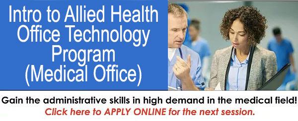 Allied Health Banner.jpg