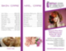 Cosmetology-Services-Page1_April2019.jpg