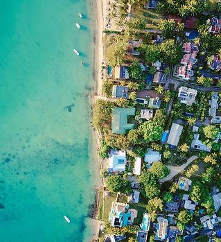 aerial-architecture-beach-417351.jpg