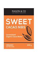 Mason & Co Sweet-nibs.jpg