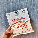 aurosoya smoked tofu.jpg
