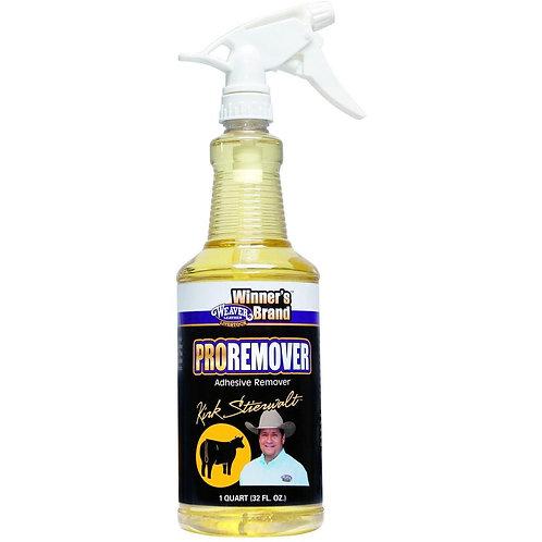 ProRemover