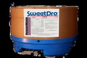 SweetPro PowerMate