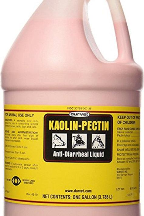 Kaolin-Pectin 1Gal
