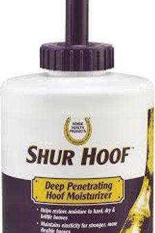 Shur Hoof Deep Penetrating Hoof Moisturizer