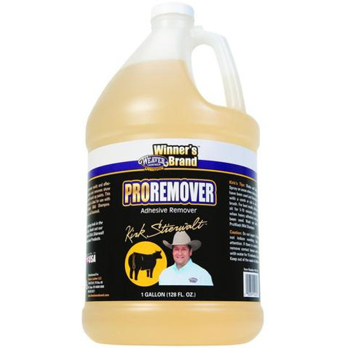 ProRemover 1Gal