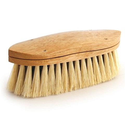 Legends Caliente Brush
