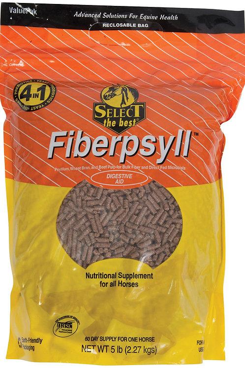 Fiberpsyll
