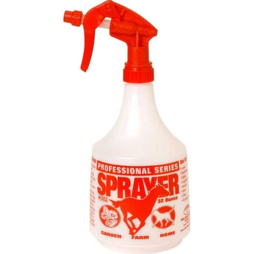 Professional Series Sprayer