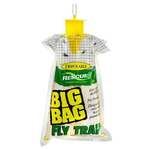 Big Bag Fly Trap