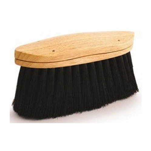 Legends Soft Horse Brush