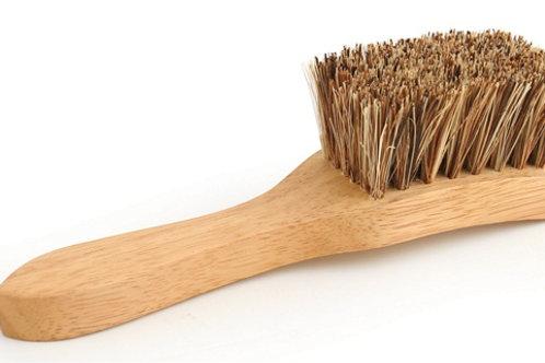 Union Fiber Brush
