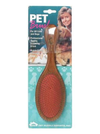 Pet Brush PSI