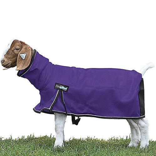Goat Blanket