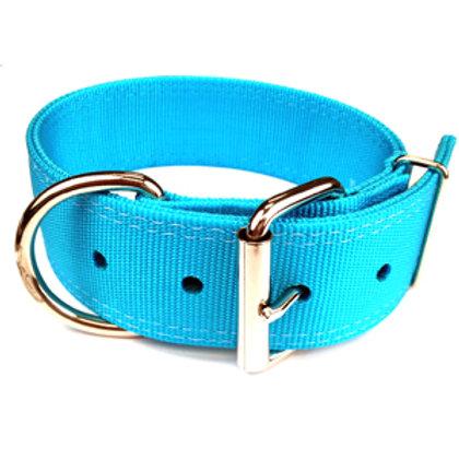 Valhoma Pet Collar