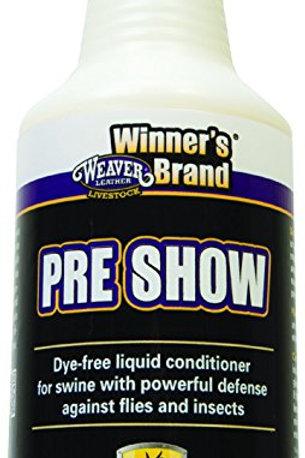 PreShow
