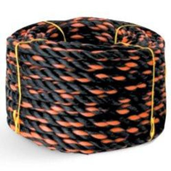 Polypropylene Rope CWC 1ft