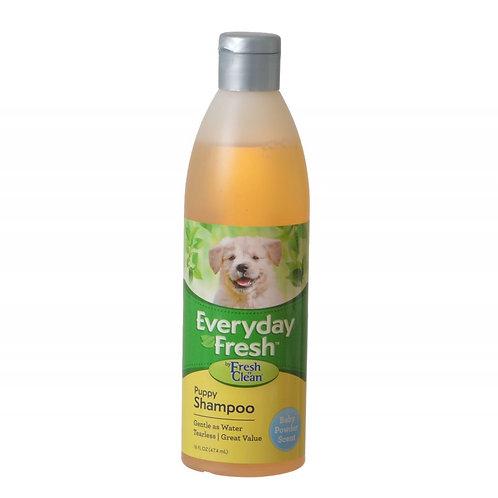 Everyday Fresh Puppy Shampoo