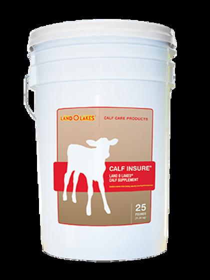 Calf Insure