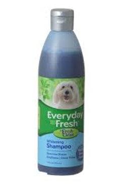 Everyday Fresh Whitening Shampoo